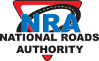 National Roads Authority